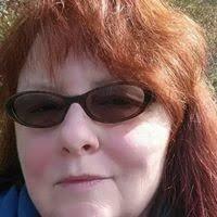 Bernadette Longo - Associate Professor, Department of Humanities ...