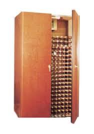 vinotemp wine fridge. Vinotemp 600E 550 Bottle Economy Wine Cellar Fridge N