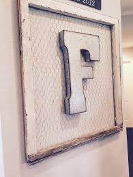 decor mirrored letters for wall decor shocking paints mirrored letters for wall decor with pict of