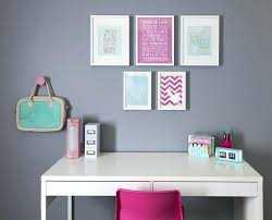 cute rooms for 13 year olds just finished this cool mint and pink room for a cute rooms for 13 year olds cute bedroom ideas