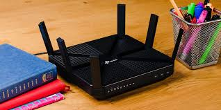 The Best Wi Fi Router For 2019 Wireless Router Reviews By