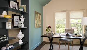 Painting office walls Cool Walls Images Doctors Medical Space Gorgeous Creative Accent Designs Ideas Canvas Small Colour For Offices Painting Eepcindee Furniture Interior Design Walls Images Doctors Medical Space Gorgeous Creative Accent Designs