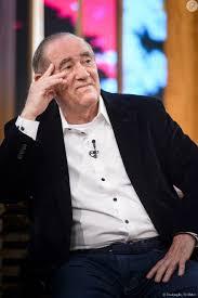 Renato Aragão tem 85 anos - Purepeople