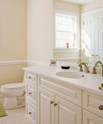 Bathroom Remodeling Dallas Fire Damage Restoration Water Damage - Bathroom remodel dallas
