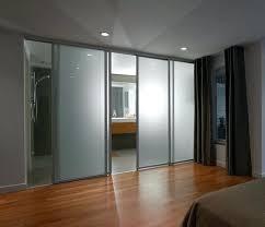 sliding door for bedroom stylish sliding glass door designs modern images frosted glass sliding doors separate