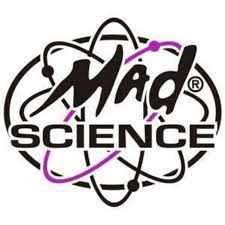 Mad Science Workshop - TAPinto