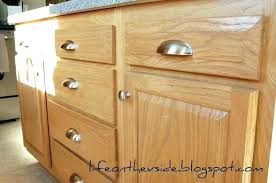 rustic cabinet handles. Funky Cabinet Pulls Handles Rustic Knobs And For Cabinets Modern Hardware