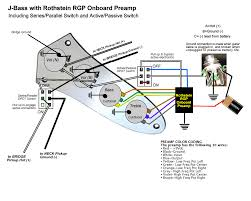 wiring for jazz bass inside stewmac diagrams gooddy org wilkinson pickups wiring diagram at Stewmac Wiring Diagrams