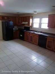 Arcadia 4127 Rentals   Phoenix  AZ   Apartments besides 4127 Tivoli Ave  Los Angeles  CA 90066   Zillow in addition 4127 Ulloa Street  San Francisco  CA 94116   MLS 461998   Coldwell together with 4127 Gregory Dr  Doylestown  PA 18902   realtor  ® together with 4127 Tivoli Ave  Los Angeles  City   CA 90066   MLS  17 241642 further 4127 N Bell Ave  CHICAGO  IL 60618   MLS  09160936   Redfin likewise 4127 Woodhaven Ave  Baltimore  MD 21216   MLS  BA9971214   Redfin also Dexterity Skills Set   4127  – The Chamberlain Group furthermore File Unitrans 4127     Wikimedia  mons likewise Xerox 4127 Toner Cartridges together with 4127 Oak Tree Drive  Davenport FL. on 4127142