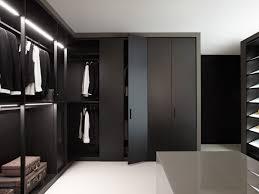 Modern Bedroom Wardrobe Designs Bedroom Wardrobe Systems Precious Stolmen Section Shelving For