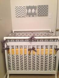 cool elephant mini crib bedding hot pink and gray elephant mini crib by elephant mini crib bedding set