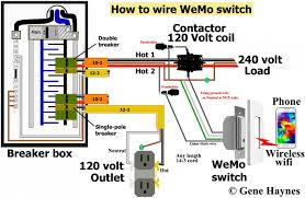 230 volt wiring diagram outlet 220 electrical diagrams schematics 230 volt wiring diagram outlet 220 electrical diagrams schematics best of roc