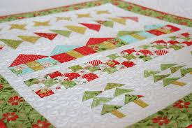 home for quilt wall hanging