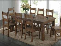 Good Large Dining Room Tables  Topup Wedding IdeasDining Room Table