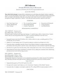 Resume Examples Monster Resume Examples Monster Nice Monster Resume