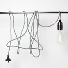 hanging pendant light kit the hbwonong with 5 quantiplyco in hanging pendant light kit