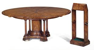 high end dining furniture. Dining Tables Jupe Table 90 High End Furniture