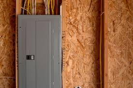 reasons to install a subpanel in your home breaker box