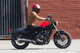 2018 honda 500 rebel. perfect 500 2017 honda rebel 500 in 2018 honda rebel