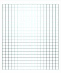 Image 0 Graph Paper Download Template Rainbow Grid Digital Ijbcr Co