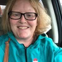 Patty Glass - Manassas, Virginia | Professional Profile | LinkedIn