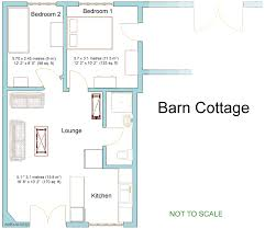 Horse Barn With Apt Over  Barns  Pinterest  Horse Barns Barn Barn Plans With Living Quarters Floor Plans
