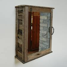 reclaimed bathroom furniture. driftwood bathroom cabinet reclaimed furniture