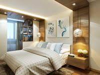 Спальня: лучшие изображения (75) | Спальня, Интерьер и Дизайн