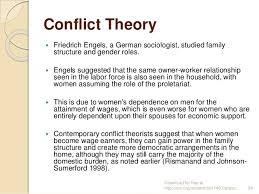 gender stratification essay mbuti pygmy of zaire social stratification essay homework for youengels theory of gender stratification essay