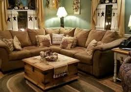 english country living room furniture. Unique English English Country Living Rooms Rustic Room Decor For English Country Living Room Furniture U