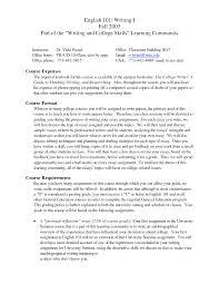 essay sample descriptive essay descriptive writing essays examples essay descriptive essay example descriptive essay person descriptive