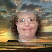 Marianne Sizemore - Caregiver - 24Hr HomeCare | LinkedIn