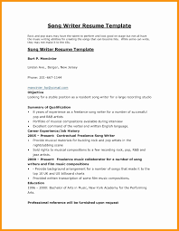 Hire Resume Writer Fresh 51 New Resume Writing Examples Fresh Resume