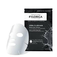 <b>Hydra</b>-<b>Filler Mask</b> | <b>Filorga</b>.com Site Officiel - <b>Filorga</b>