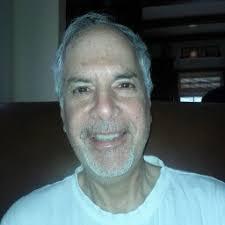 Stanley Rubin - Address, Phone Number, Public Records   Radaris