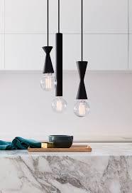 bathroom lighting rules. plain lighting the beacon lighting zinc 1 light medium pendant in matte black in bathroom rules