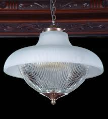 full image for compact art deco style ceiling lights 143 art deco ceiling light fixtures uk