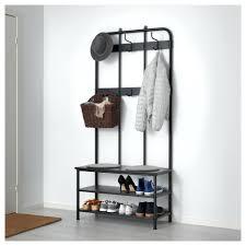 Ikea Babord Shoe Rack Instructions Hanging Storage Holder Hemnes Bench.