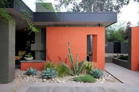 Small Picture 16 Cactus Rock Garden Designs Ideas Design Trends Premium