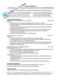 Store Manager Resume Sample Store Manager Resume Sample Media Relation Executive Resume Event 87