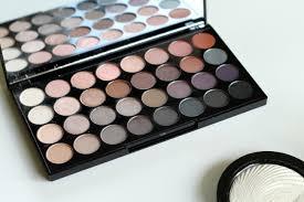 new at ulta makeup revolution london