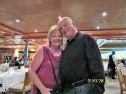 Dennis Manuel Obituary - Fort Worth, TX