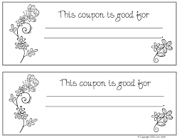 Coupon Clipart Free Clipart Coupon Template Great Free Clipart Silhouette Coloring