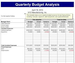 sales department budget template budget template in excel