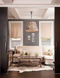 greige living room grey home gray