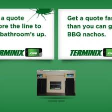 terminix houston tx. Plain Terminix Photo Of Exterminate Bad Bugs With Terminix  Houston TX United States Intended Houston Tx