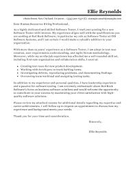 Lead Test Engineer Sample Resume 21 Software Engineering Manager