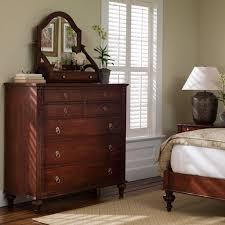 Tall Dresser Bedroom Furniture Dawson Tall Dresser Ethan Allen Us Home Ideas Pinterest