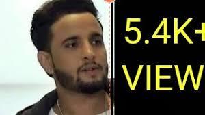 Full Video Staus Pind Mp4 R Nait Tere 3gp Hd wFUaAO7wn