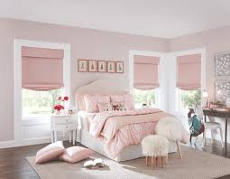 Roman Shades Bedroom Style Collection Cool Design